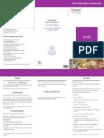le-sel-dietetique-renif.pdf