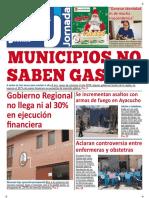 jornada_diario_2019_10_2