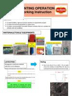 CAVENDISH BANANA WORKING INSTRUCTION (planting, PDC).pdf
