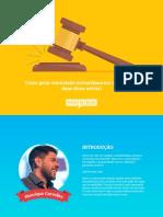 Autoridade-Instantanea.pdf