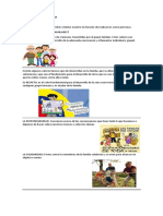 DIAPOSITIVAS TALLER DE PADRES.docx