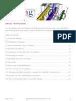 3skeng-Starting-Guide