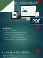 SAP Fiori – Curso Básico.pptx