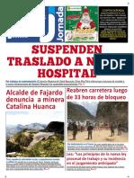 jornada_diario_2019_10_22