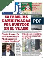 jornada_diario_2019_10_20