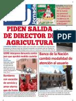 jornada_diario_2019_10_17