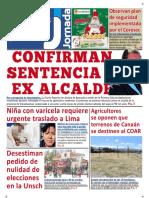 jornada_diario_2019_10_11