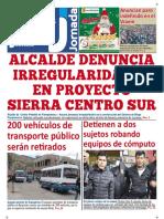 jornada_diario_2019_10_9