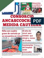 jornada_diario_2019_10_14