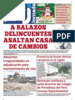 jornada_diario_2019_10_15