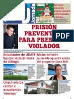 jornada_diario_2019_10_8