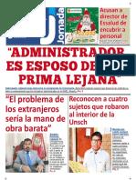 jornada_diario_2019_10_6
