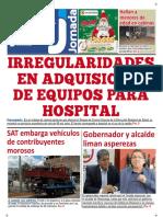 jornada_diario_2019_10_13