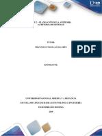 Auditoría de sistemas.docx