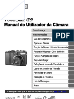 Canon PS-G9_PT.pdf