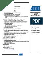 ATMEGA8U2_AU.pdf
