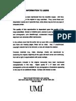Fakhr al-Dīn al Rāzī's methodology in interpreting the Qurān منهج الامام الرازي في التفسير