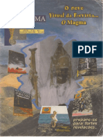 Revista-Magma-1998.pdf