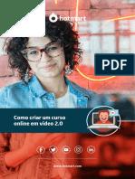 EBOOK_Como_criar_um_curso_online_em_video_2.0.pdf