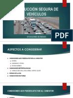 SITUACIONES DE RIESGO.pptx