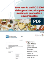 Interpretação ISO 22000.pdf