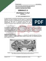 Solucionario Semana 13 Ciclo 2018 II.pdf