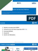 01-07-ANA-Metadatos-en-la-Gestion-de-Recursos-Hidricos.pdf