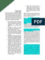 6. Spouses Belen vs. Chavez (Digest).docx
