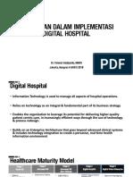 ARRSI TANTANGAN FINAL YANWAR.pdf
