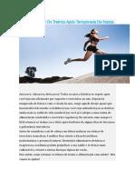 Como Retomar Os Treinos Após Temporada De Festas.pdf