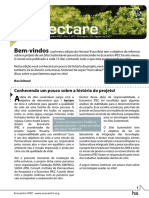 PROJETO 1 HECTARE.pdf