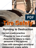 Tire_Safety_0610