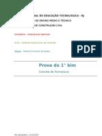 trabinfo2010
