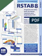 rstab-8-leaflet-pt