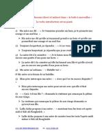 Le discours direct et indirect dans « la boîte à merveilles ».pdf