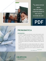 biol exposicion.pptx