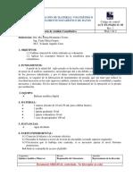 ACT-TE-INQM 13-05 (1).pdf