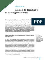 PalopMultiplicacion-derechos-M