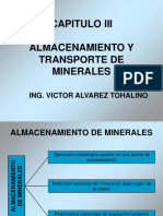 Curso Metalurgia 1 Capitulo III 2019.pptx
