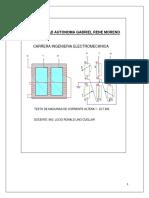 ALTERNAS 1 LIBRO.pdf