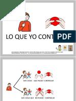 Lo_que_yo_controlo.pdf