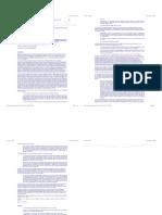 G.R. No. L-33676.pdf