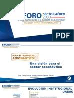 2. Presentación Plan Estratégico Aeronáutico 2030.pdf