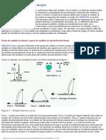 ABAQUS.pdf