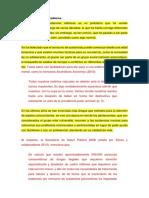EJEMPLOPLANTEAMIENTODELPROBLEMA.docx
