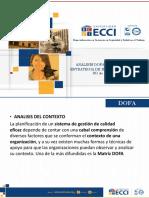 DOFA (1).pptx