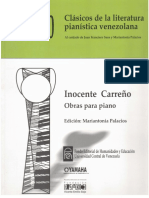 Inocente_Carreno._Obra_para_piano.pdf