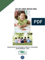 criancas_nova_era_apostila.pdf