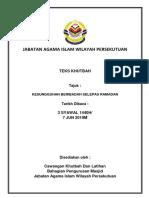 Teks_Khutbah_Kesungguhan_Beribadah_Selepas_Ramadan_Rumi