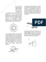 Taller momento Lineal.pdf